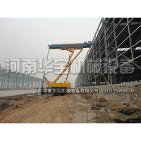 高空彩钢瓦机市场价_河南华宝机械设备有限公司