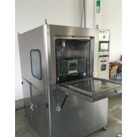 一体式PCB清洗机,SMT线路板清洗机 深圳科威信洗净科技清洗专家