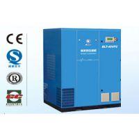 博莱特空压机|河南博莱特配件价格|郑州空压机配件