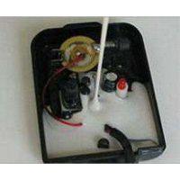 无溶剂阻燃认证LOCTITE CR 6127 / LOCTITE CR 4300电路板保护胶电动工具