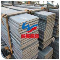 A36扁钢 首钢品种多 ASTM美标