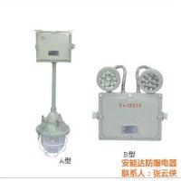厂用防爆应急灯|淄川 防爆应急灯|安能达防爆电器