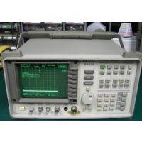 HP8561B回收8561B频谱分析仪