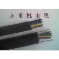 【RVV1G单根钢丝加强电动葫芦手柄控制电缆】价格、厂家、性能