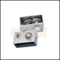 科安创张力电子围栏系统配件/铝制收紧器