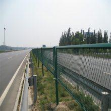 菱型钢笆网生产 脚手架钢笆网片 钢板网生产