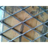 嘉兴亘博高档音响网罩钢板网按规格定制厂家价格