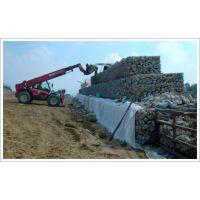 护栏网厂家 石笼网 雷诺护垫 镀锌网 公路护栏 铁路护栏