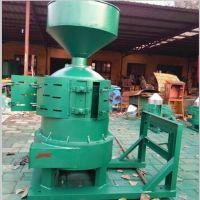 粮食加工设备碾米机