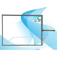 M-Touch 供应全新DMC/AST-121B触摸屏 AST-121B工业触摸屏批发