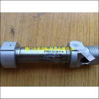 泉州供应ESNU-12-10-P-A气缸费斯托气缸原装出售