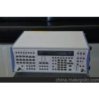 精微创达-全制式信号发生器-Shibasoku TG39AA