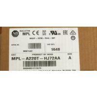 西门子罗宾康A1A461D85.00光纤接口板/现货供应