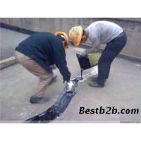 佛山三水大唐提供专业防水服务