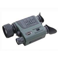 Onick(欧尼卡)NB-500数码双目单筒夜视仪总代理商