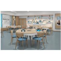 中学创客教室 创客实验室建设方案 创客空间仪器 创客实验室器材