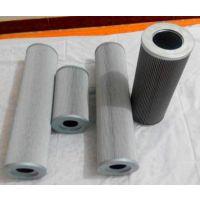3PD140*400A25汽轮机滤芯,高品质滤芯厂家