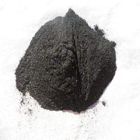 供甘肃耐酸水泥铸石粉和兰州铸石粉