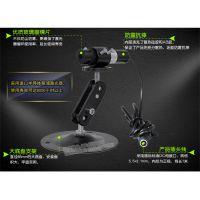 YD-C635P5-A16-70印花机专用十字激光定位灯 质优价惠 证书齐全