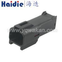 MG643800-5 KET汽车连接器/大电流插件