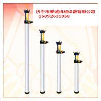 内注式液压支柱厂家|单体液压支柱价格