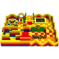 EPP积木,大型EPP泡沫积 木 大型积木城堡儿童乐园玩具