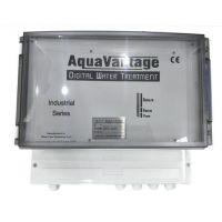 英国AquaVantage净元广谱感应水处理器西北一级总代理