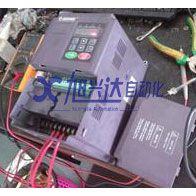 长沙百德福变频器销售和维修