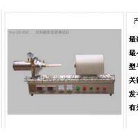 中西 热膨胀仪 型号:PCY-III-1600 库号:M407415