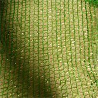 绿色盖工地网 盖土绿网 扬尘网厂家