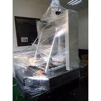 移机搬迁维修/上门培训思瑞三坐标测量机/三坐标Croma系列三次元