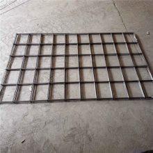 南昌市4mm粗径屋面防裂铁丝网厂家实体销售——一诺牌路基打混凝土网片供货商
