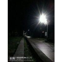 甘肃嘉峪关全中国哪里有太阳能路灯