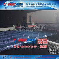 专业制仿彩钢瓦生产线专业制造厂江苏艾斯曼机械