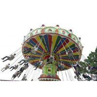 摇头飞椅造型(图)、摇头飞椅价格、强力游乐飞椅专业生产