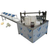 米花糖|香来尔|米花糖成型设备