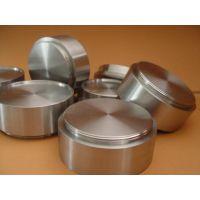 宝鸡大洋金属专业生产高纯钛靶,中国钛靶材专业制造商