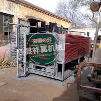 邢台木材烘干机多少钱一台 单板烘干机使用方法