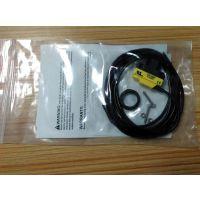 邦纳光电传感器QS18VP6LLP现货特价-兰斯特177-4052-0449