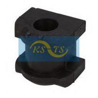 三菱平衡杆衬套4056A049原厂品质