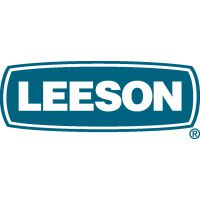 美国LEESON电机G13108.002
