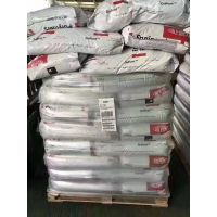 PA66 深圳杜邦70G13HS1L 加纤13%增强 热稳定 耐高温 高强度 工程塑胶