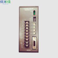伺服维修VEXTA/日本东方伺服驱动器RKD514LM-C维修
