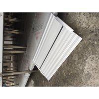 重庆残疾人卧房门前专用台阶搭建辅助可移动斜坡板销售