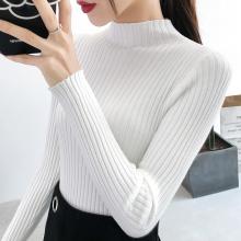 便宜女装棉服羽绒服外套时尚棉衣冬季棉袄批发中长款女士棉衣特价清货