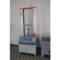 光伏组件拉力试验机