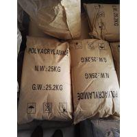 钻井用聚丙烯酰胺钻井助剂PAM