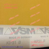 马丁代尔耐磨砂纸 Taber耐磨砂纸VSM KP31B P150砂纸