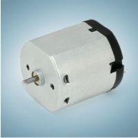 销售 OFF-363SA微型理发器/剃毛器减速电动机 电动剃须刀微电机