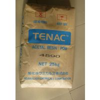 Tenac-C GN755 高流动性 POM-GF25 尺寸稳定